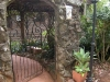 Gateway to Tamborine Mountain Bed and Breakfast
