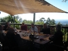 Full house at Tamborine Mountain Bed & Breakfast