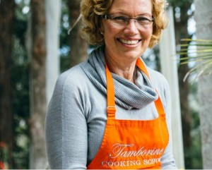 terri-taylor-tamborine-mountain-cooking-school