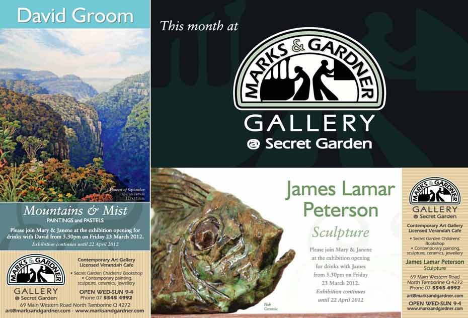 dace-groom-and-james-lamar-peterson-exhibitions
