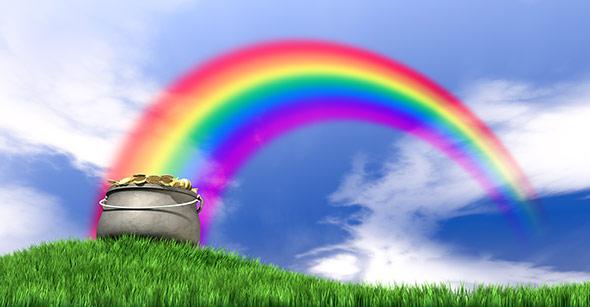 rainbow-green-fields-tmbb
