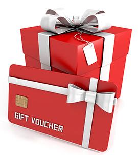 xmas-gift-voucher-present
