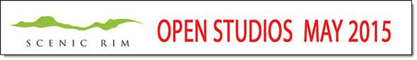header-open-studios-scenic-rim