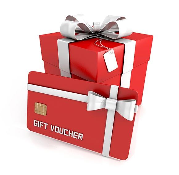 gift-voucher-christmas-tmbb