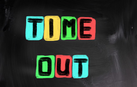 blackboard-sign-time-out-coloured