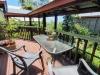 tmbb-guest-side-deck-set-in-gardens