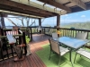 tmbb-side-deck-with-great-views-over-the-gold-coast