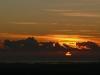 Photograph by Brian Bates 'Roving Photographer of Tamborine Mountain'