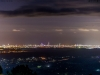 tmbb-night-view-over-the-gold-coast