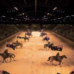 australian-outback-spectacular-show-light-horse