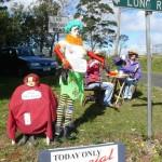 scarecrow-festival-tamborine-mountain